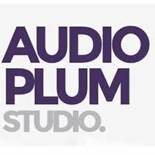 Audio plum Studio